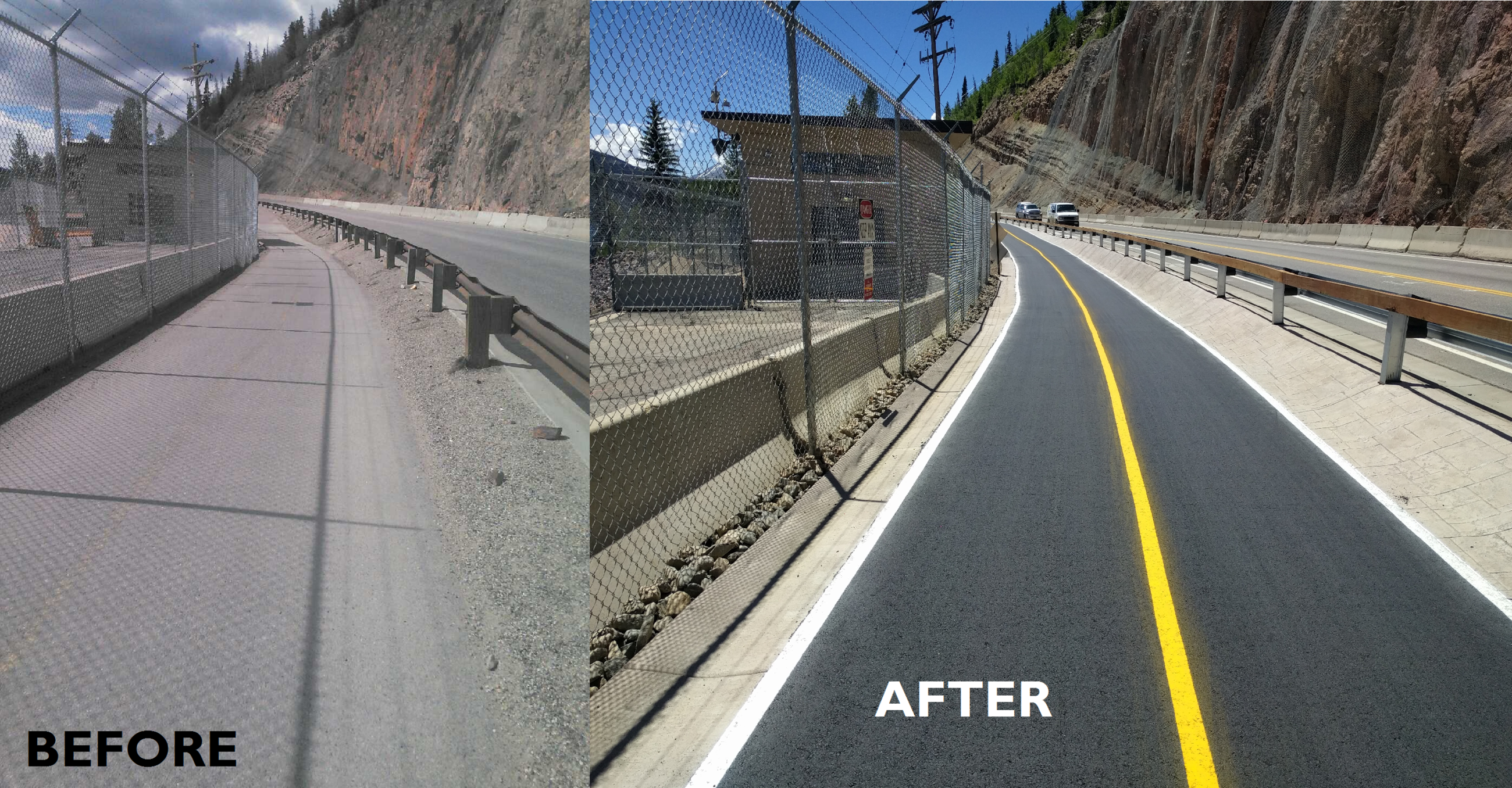 Dillon_Dam_Recpath_Before_After