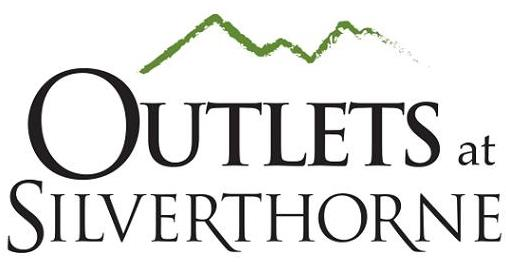 Outlets at Silverthorne Logo