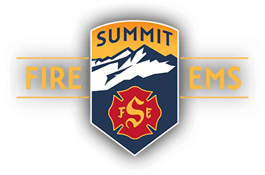 FireEMS logo Dec 2019