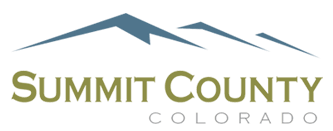 Summit County logo