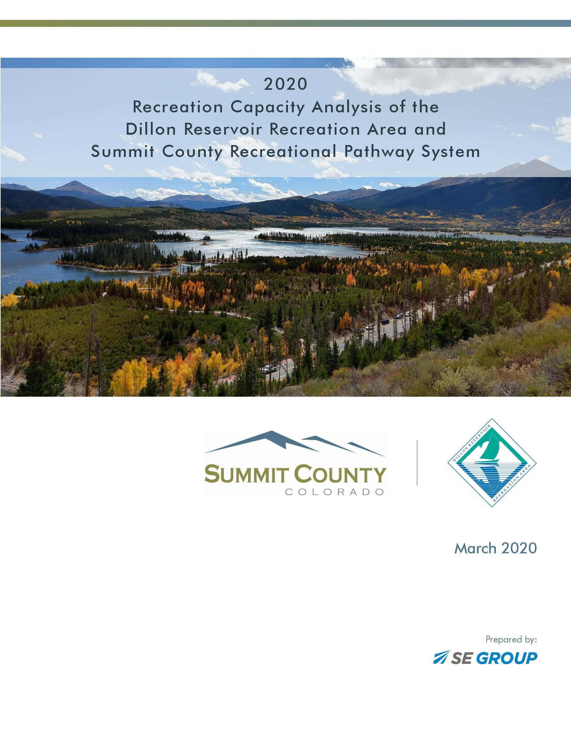 2020 Recreation Capacity Analysis_FINAL_Page_001